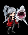 emily2513's avatar