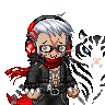 mmikio's avatar