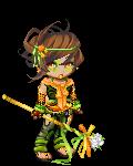 Cattilac's avatar