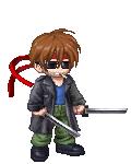 Tschudy's avatar