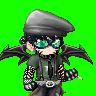 Arlinus's avatar