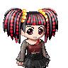 Nyappy Ka-chan's avatar