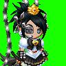Arty-kun's avatar