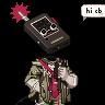 Scit's avatar