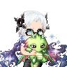 III~Xaldin~III's avatar