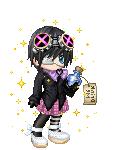 DJ Marionette's avatar
