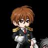 LilRyu's avatar