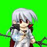 onlydraven's avatar
