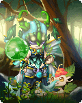 mystofmana's avatar