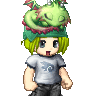 geoohki's avatar