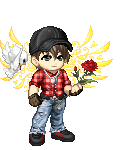 BravoTangoMike's avatar