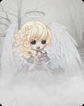 [Kat.On.A.Stick]'s avatar