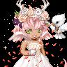 Taquito - King's avatar