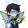 xXKerwynXx's avatar