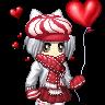 Mashiri's avatar