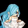 GS Sailor Amphitrite's avatar