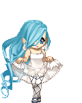 GS Sailor Amphitrite's avatar