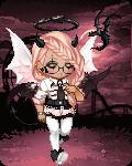 xo_Bipolarbear_ox's avatar