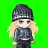 xxL0nerxx's avatar