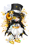 Zephym's avatar