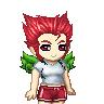 DRN-OOO's avatar
