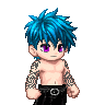 Phedre_Melisande's avatar