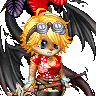 Tabatha_Twitchet's avatar