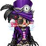 Dharlin Deere's avatar