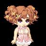 XxKiraraxX's avatar