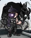Shaitan's avatar