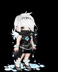 AN3MITA's avatar