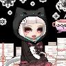 Antique Amour's avatar
