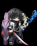 IchigoK25's avatar