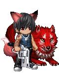 cool face boy's avatar