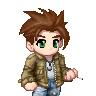iScan's avatar