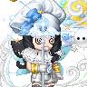 tsubasa_dreamer's avatar