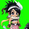 XOXO - T  i n n a's avatar