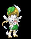 kiki~maru's avatar