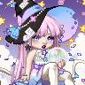 audioVixen's avatar