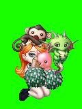 Ature Manti's avatar