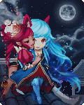 tobikomi aran's avatar