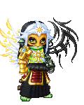 Nathan StormRider's avatar
