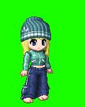 iRock44's avatar