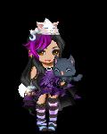 ArynLight's avatar