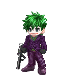 The_Joker734