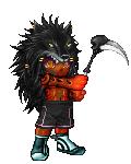 wisewolfgod demonschu's avatar