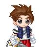 sorathechosenwielder's avatar