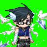 tea`'s avatar