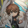 Dragon_Rider_Seto's avatar