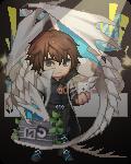 Dragon_Rider_Seto